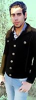قائد حلمي عبالي 2011 بدون حقوق.mp3