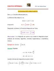 Calculo II Sesión 2.pdf