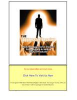 best-website-to-make-money-online.pdf