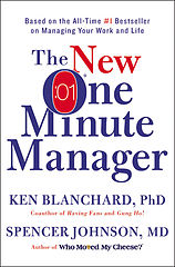 The New One Minute Manager (1).epub