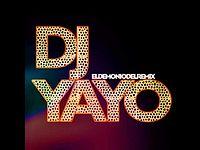 Ella Quiere Hmm Haa Hmm - [DJ YAYO].mp3