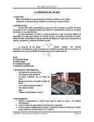 Densidad de un gas.pdf