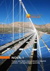 Copy of mn1102_nova1_brochure_eng_web.pdf