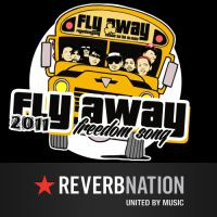 fly-away-freedom-song_ras-inggi-feat-nando-desperado-inilah-kebumen.mp3
