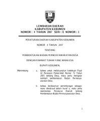 PERDA NO 4  THN TENTANG BPD.pdf