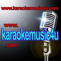Vele-Student of The Year-2012 - (Karaoke).mp3
