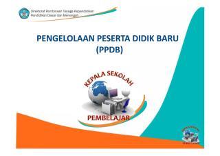 03_KSP_M01_PPT01_2016_09_01.pdf