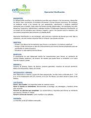 Ficha tecnica OM.doc