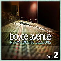 04 For The First Time (The Script Cover).mp3