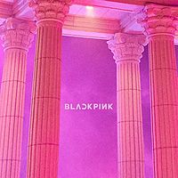 BLACKPINK - As If It's Your Last.mp3