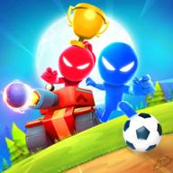 Com.mod.stickman-party-1-2-3-4-player-ga