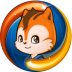 Uc Browser 7.8 Mgc-beta2.apk